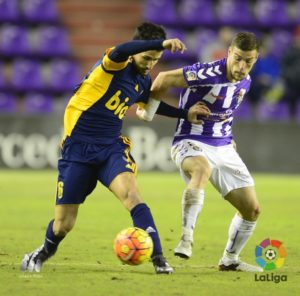 casado vs valladolid
